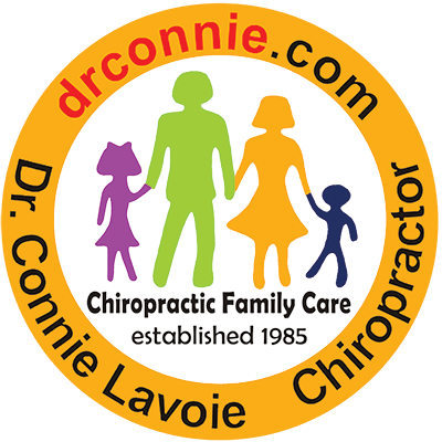Chiropractic Family Care of Marble Falls